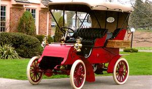 1903 caddy model a.jpg