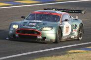 Aston race car01 1