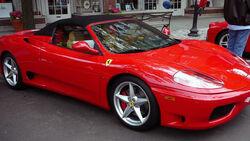 Ferrari-360-spider.jpg