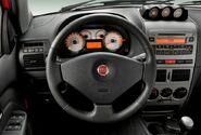 Fiat Palio Weekend 4