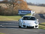 Porsche-911 GT2-2008-800-1c