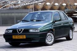 Alfa Romeo 155.jpg