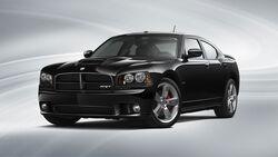 Dodge Charger.jpg