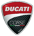 Ducati Corse png logo.png