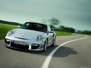 Porsche-911 GT2-2008-800-0a