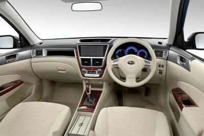 Subaru Exiga 15amall.jpg