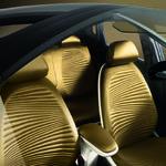 3---kia-no3---interior-drivers-seat.jpg