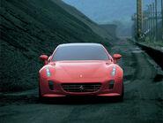 Ferrarigg5005 02