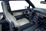 VW-Milano-Taxi-EV-16