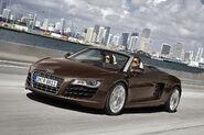 Audi-r8-spider-2