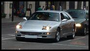 Ferrari456VeniceEstateP10-vi