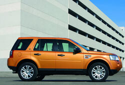 Land-Rover-Freelander.jpg