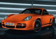 Porsche-Cayman-S-Sport 0