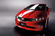 2011-Honda-Civic-Type-R-Euro-10