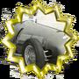 Ferrari Legend