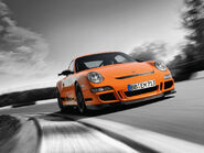 Gt3rs07 091600