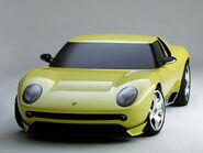 Lamborghini20Miura0Concept204-lg