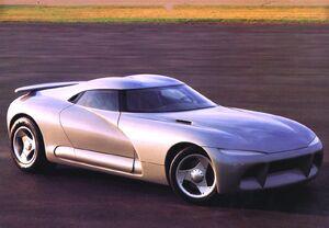 Dodge Viper Defender Concept.jpg