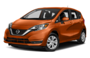 Nissan Note e Power 2017.png