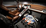 Porsche-918-rsr-concept-inline-2-photo-476787-s-original