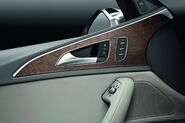 2012-Audi-A6-37