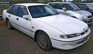 Holden VR Commodore.jpg