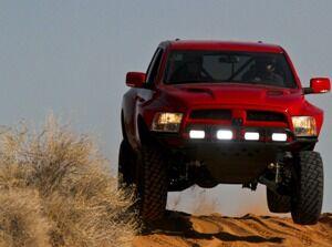 05-easter-jeep-safarismall.jpg