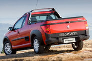 Peugeot-Hoggar-Pick-Up-2