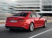 Audi-s4 2013 1280x960 wallpaper 04