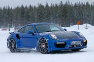 Gt2-rs-9