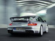 Porsche-911 GT2-2008-800-0e