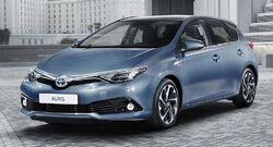 Toyota Auris 2015 restyling.jpg
