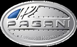 Pagani logo.png