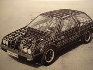 Porsche-FLA
