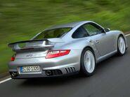 Porsche gt2 01
