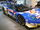 Raybrig NSX 2004 SuperGT.jpeg