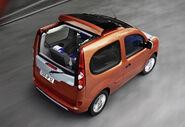Renault-Kangoo-Be-Bop-23