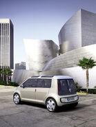 VW up blue concept 002