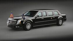 2009 Cadillac One.jpg