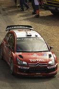 399px-Sébastien Loeb - 2007 Rally Catalunya