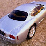 Chrysler chronos rear.jpg