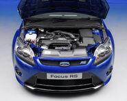 Ford-focus2