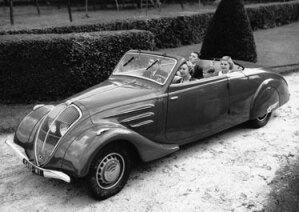 Peugeot-402.jpg