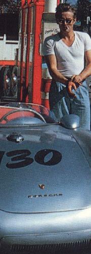 Porsche 550 3.jpg