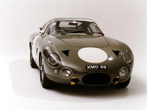 Aston Martin Project 215 1963 001 DC51090A.jpg