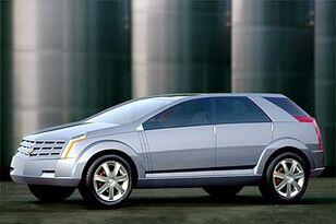 Cadillac vizon concept-1.jpg