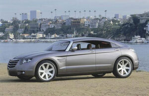 Chrysler-airflite 5.jpg