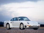 Porsche-959-seriess-7806