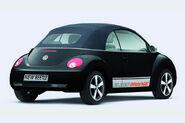 VW-New-Beetle-3