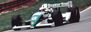 1989 race ohio 615x220.jpg
